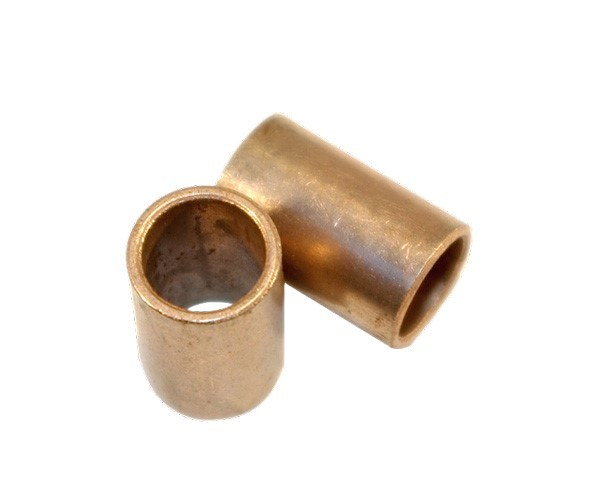 Delco Bronze 30/35 MT Bushing 800139