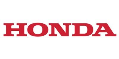 Honda Throttle Cover 53141-965-000