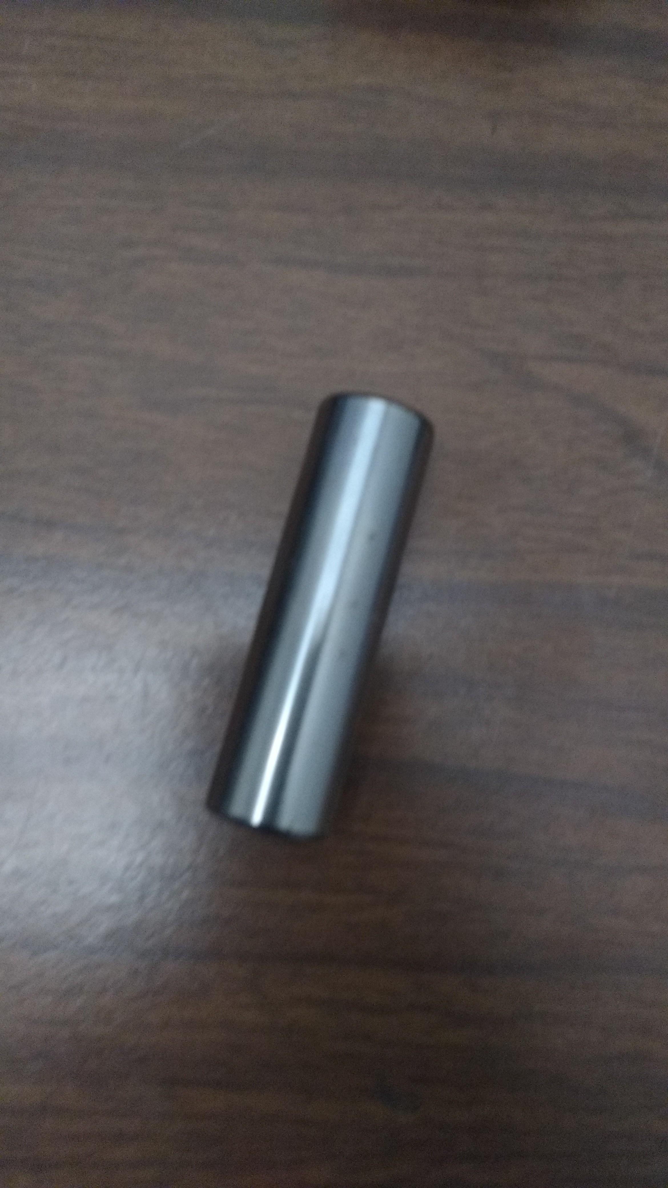 Piston Pin #DE65