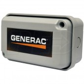 Generac Power Management Module Enclosure 61860