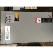 ASCO 165 automatic transfer switch