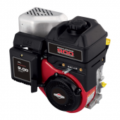 Briggs and Stratton Engine 900 Series