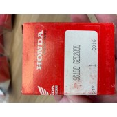 Honda 96100-6202000 Engine Bearing (3 available)