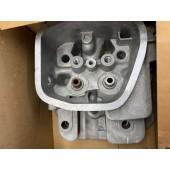 Honda Cylinder Head 122A0-ZE-900
