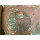 Honda Fan Cover *R280* 19611-ZJ1-840ZB