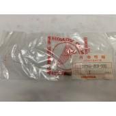 HONDA 16562-ZE8-000 THROTTLE RETURN SPRING (10 AVAIL)