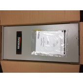 Generac 100 amp. 12 circuit automatic transfer switch