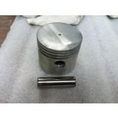 Piston Pin Retainer Assembly #DB230SP10