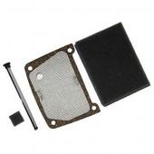 PP215 Filter Kit